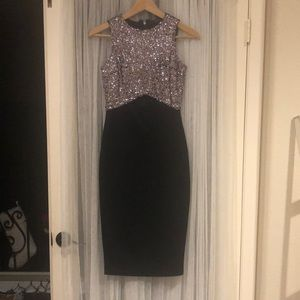 Riverisland dress